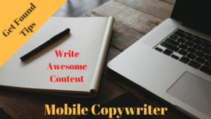 Online article writing services